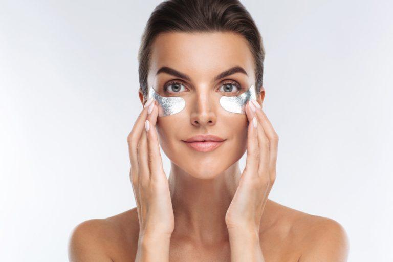 Augenringe können eine Reihe unterschiedlicher Ursachen haben. Foto: BeautyStars via Twenty20